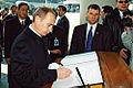 Vladimir Putin in South Korea 26-28 February 2001-2.jpg