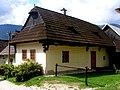 Vlkolinec 17 Slovakia.jpg