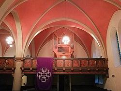 Vogelbeck, St. Georg (1).jpg