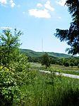 Vojnový pamätník Zlatá Baňa 17 Slovakia22.jpg