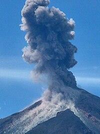 Volcan-Santiaguito-Quetzaltenango-Guatemala.jpg