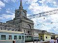 Volgograd Station 2.jpg