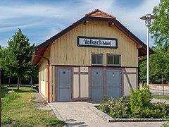 Volkach Bahnhof 5201407.jpg