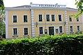 Volksschule Hinterbrühl 0768.JPG