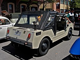 Volkswagen Country Buggy rear.jpg