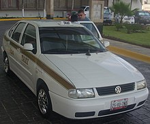 Volkswagen Derby - Wikipedia