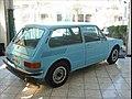 Volkswagen brasilia2.jpg
