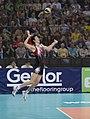 Volleyball Sprungaufschlag.jpg