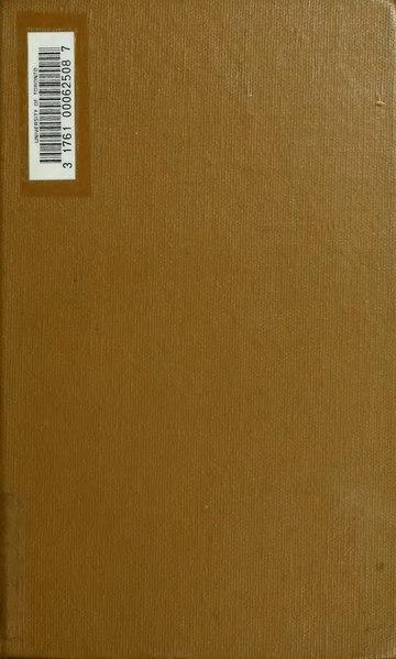 File:Voltaire - Œuvres complètes Garnier tome31.djvu