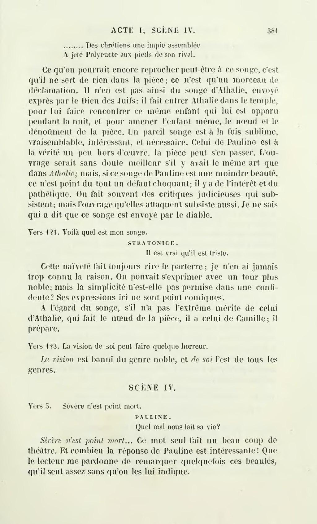Page Voltaire œuvres Completes Garnier Tome31 Djvu 391 Wikisource