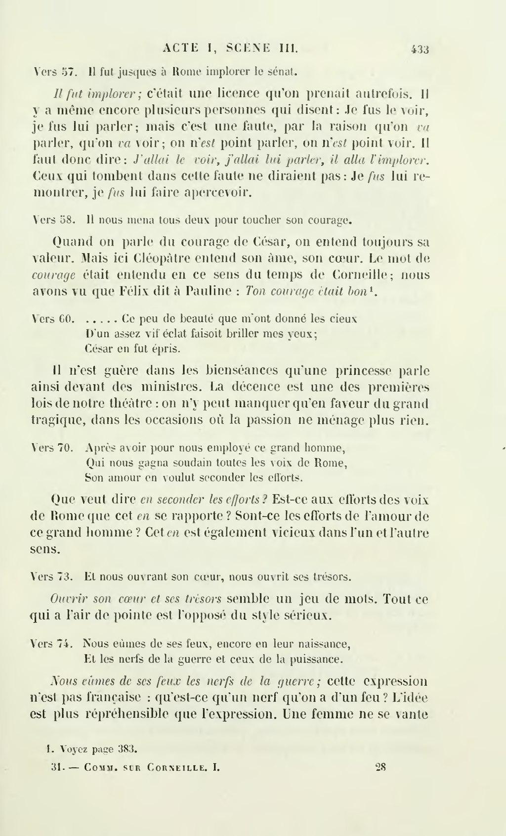 84c85ac481e6 Page Voltaire - Œuvres complètes Garnier tome31.djvu 443 - Wikisource
