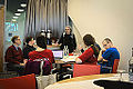 Volunteer-Strategy-Gathering 2014-11-43.jpg