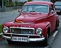 Volvo-544-2004.jpg