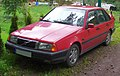 Volvo 440 red.JPG