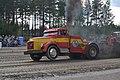 Volvo Titan pulling.JPG