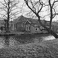 Voor en rechter zijgevel - Aarlanderveen - 20003891 - RCE.jpg
