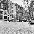 Voorgevel - Amsterdam - 20018022 - RCE.jpg