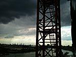 Vor dem Regen - panoramio.jpg