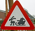 Vorsicht Rentierschlitten.jpg