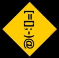 Vorzinek org logo Yellow.png