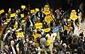 Votação- rodrigo-Maia-governistas-quórum-deputados-oposição-salão-verde-denúncia-temer-Foto -Lula-Marques-agência-PT-7 (37903142882).jpg