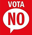 Vota No Referendum 2004.jpg