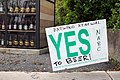 Vote YES on beer (5624722534).jpg