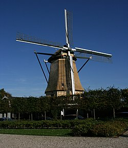 Vreeland molen De Ruiter.jpg