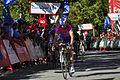 Vuelta a España 2013-Sprint por el 2º puesto-2.jpg