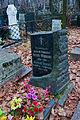 Vvedenskoe cemetery - Morozovy 07.jpg