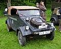 Vwkybelwagen2.jpg