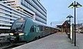 Vy train Oslo.jpg