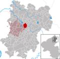 Wölferlingen im Westerwaldkreis.png
