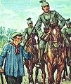 Württ. Ulanen Nr. 20 1914.jpg