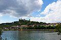 Würzburg (9532348424) (2).jpg