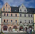 WE-Cranachhaus-2.jpg