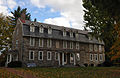 WHITFIELD HOUSE, NAZARETH, NORTHAMPTON COUNTY, PA.jpg
