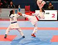 WKF-Karate-World-Championships 2012 Paris 168.JPG