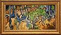 WLANL - MicheleLovesArt - Van Gogh Museum - Tree-roots, 1890.jpg