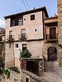WLM14ES - Albarracín 17052014 023 - .jpg