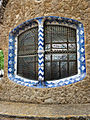 WLM14ES - Barcelona Casa 1 327 23 de julio de 2011 - .jpg