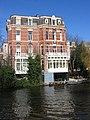 WLM - Minke Wagenaar - 10-03-21 Amsterdam 003.jpg