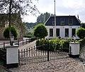 WLM - RuudMorijn - blocked by Flickr - - DSC 0176 Woonhuis, Weitjes 7 (nr. 9 bestaat niet^), Drimmelen, rm 28102.jpg