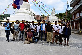 WLM Nepal Photo Ride 2017 at Namobuddha.jpg