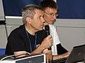 WMPL 2012 Lodz (8).JPG