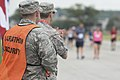 WPAFB Hosts 2016 Air Force Marathon 160917-F-AV193-1094.jpg