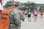 WPAFB Hosts 2016 Air Force Marathon 160917-F-AV193-1094.jpg