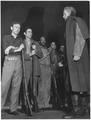 "WPA Federal Theater Project in New York ""Battle Hymn"" - NARA - 195711.tif"