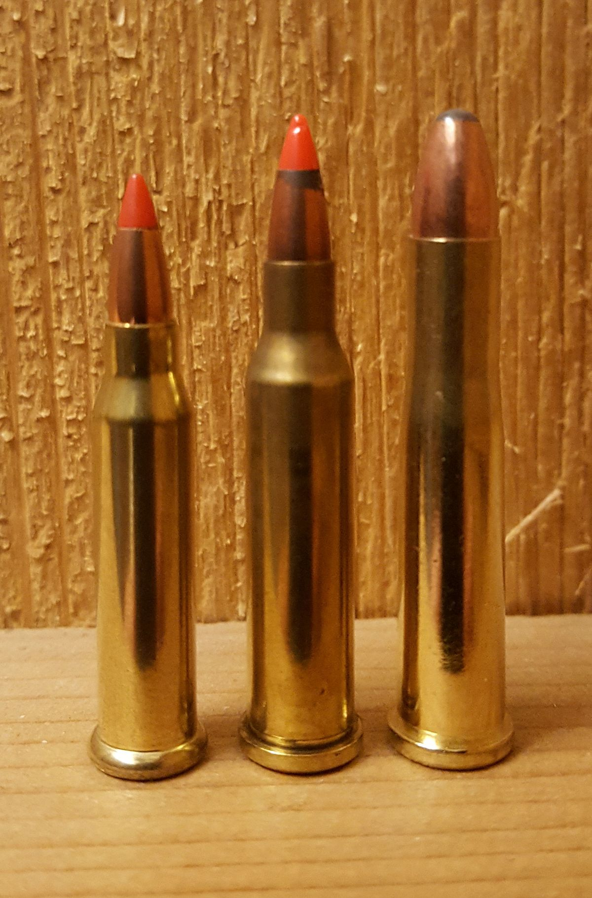 17 Winchester Super Magnum - Wikipedia