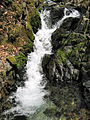 Wada Pass, Nagawa, Nagano, Japan (3585266613).jpg